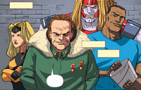 Neo-Soviets (Earth-616) from Iron Man & the Armor Wars Vol 1 4 001.png