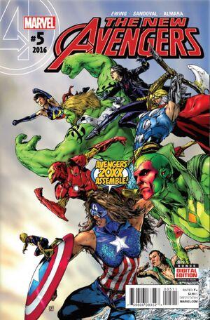 New Avengers Vol 4 5.jpg