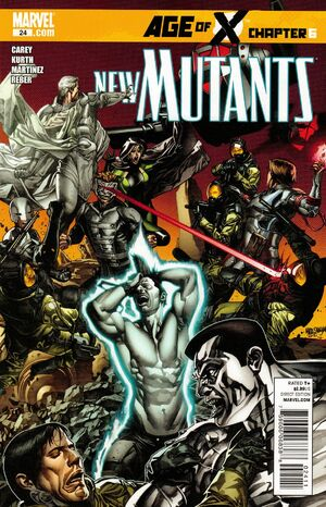 New Mutants Vol 3 24.jpg