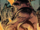 Ngi (Earth-616)