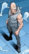 Nocculus (Earth-17037) from Deadpool & the Mercs for Money Vol 2 8 001