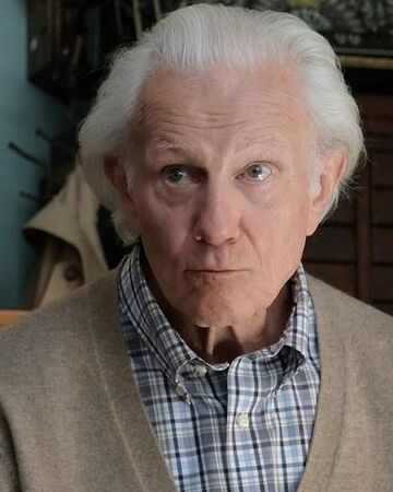Otto Strucker (Earth-TRN674) from The Gifted (TV series) Season 1 8.jpg