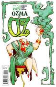 Ozma of Oz Vol 1 3
