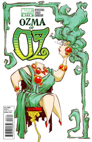 Ozma of Oz Vol 1 3.jpg