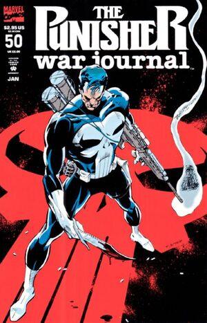 Punisher War Journal Vol 1 50.jpg