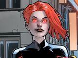 Ripley Ryan (Earth-616)