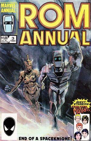Rom Annual Vol 1 3.jpg