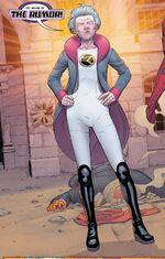 Rumor (Marnie) (Earth-616) from Friendly Neighborhood Spider-Man Vol 2 2 001.jpg