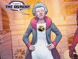 Rumor (Marnie) (Earth-616)