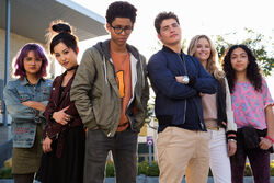 Runaways (Earth-199999) from Marvel's Runaways promo 001.jpg