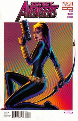 Secret Avengers Vol 1 20.jpg