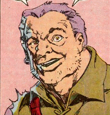 Simeon (Earth-616) from Conan the Barbarian Vol 1 197 001.png