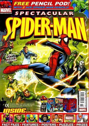 Spectacular Spider-Man (UK) Vol 1 146.jpg