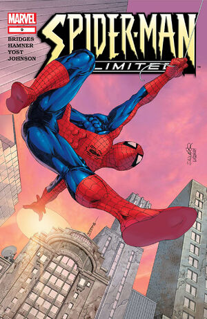 Spider-Man Unlimited Vol 3 9.jpg