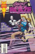 Spirits of Vengeance Vol 1 19