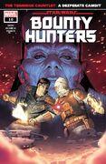 Star Wars Bounty Hunters Vol 1 10