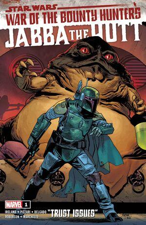 Star Wars War of the Bounty Hunters - Jabba the Hutt Vol 1 1.jpg