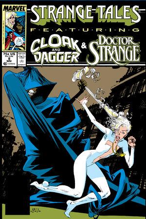 Strange Tales Vol 2 8.jpg