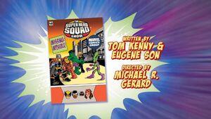 Super Hero Squad Season 2 22 Screenshot.jpg