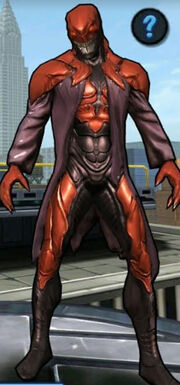 Superior Carnage (Karl Malus) from Spider-Man Unlimited (video game) 0001.jpg