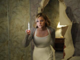 Marvel's Cloak & Dagger Season 2 8