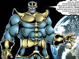 Thanos (Earth-4321)