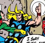 Thor Odinson (Earth-8910)