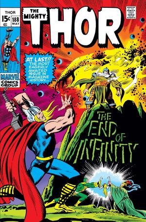 Thor Vol 1 188.jpg