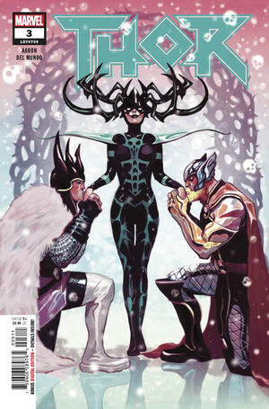 Thor Vol 5 3.jpg