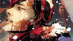 Trish Bouchard (Earth-616) from Old Man Logan Vol 2 7 001.png