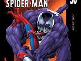 Ultimate Spider-Man Vol 1 38