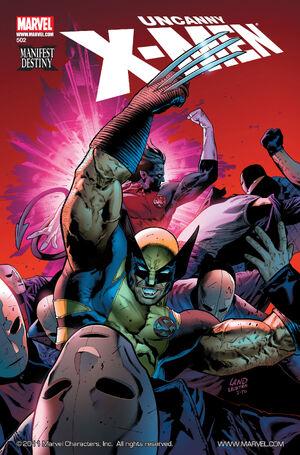 Uncanny X-Men Vol 1 502.jpg