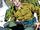 Utë Eiskalt (Earth-616)