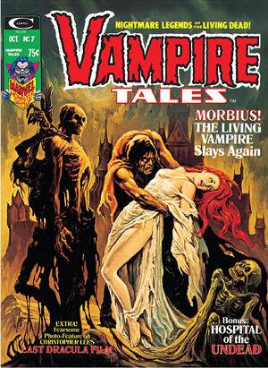 Vampire Tales Vol 1 7.jpg