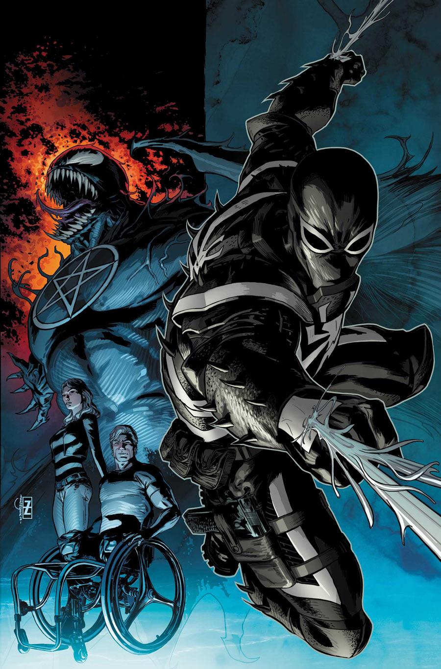 Venom Vol 2 25 Textless.jpg