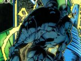 Weapon X (Thetagen 24) (Earth-616)