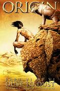 Wolverine The Origin Vol 1 6