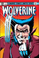 Wolverine Vol 1 1.jpg