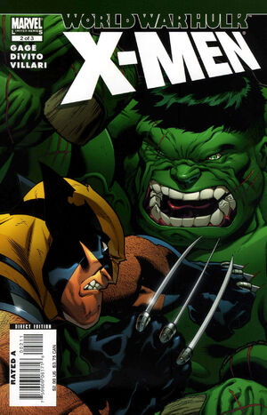 World War Hulk X-Men Vol 1 2.jpg