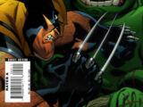 World War Hulk: X-Men Vol 1 2