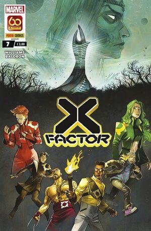 X-Factor Vol 1 7 ita.jpg