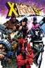 X-Men '92 Vol 1 3 Textless.jpg
