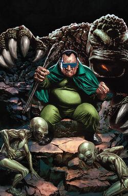 X-Men The Exterminated Vol 1 1 Fantastic Four Villains Variant Textless.jpg