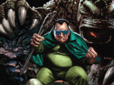 Harvey Elder (Earth-616)