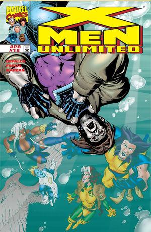 X-Men Unlimited Vol 1 18.jpg