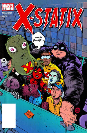 X-Statix Vol 1 5.jpg