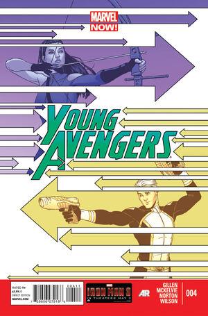 Young Avengers Vol 2 4.jpg