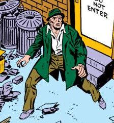 Aaron Stankey (Earth-616) from Fantastic Four Vol 1 187 0001.jpg