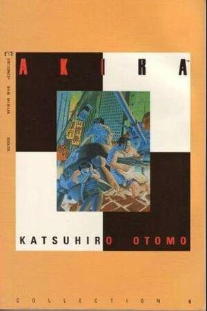 Akira TPB Vol 1 6.jpg