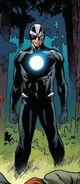 Alexander Summers (Earth-616) from X-Men Blue Vol 1 7 003
